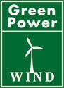 グリーン電力証書